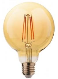 Ampoule filaire LED G95 8W...