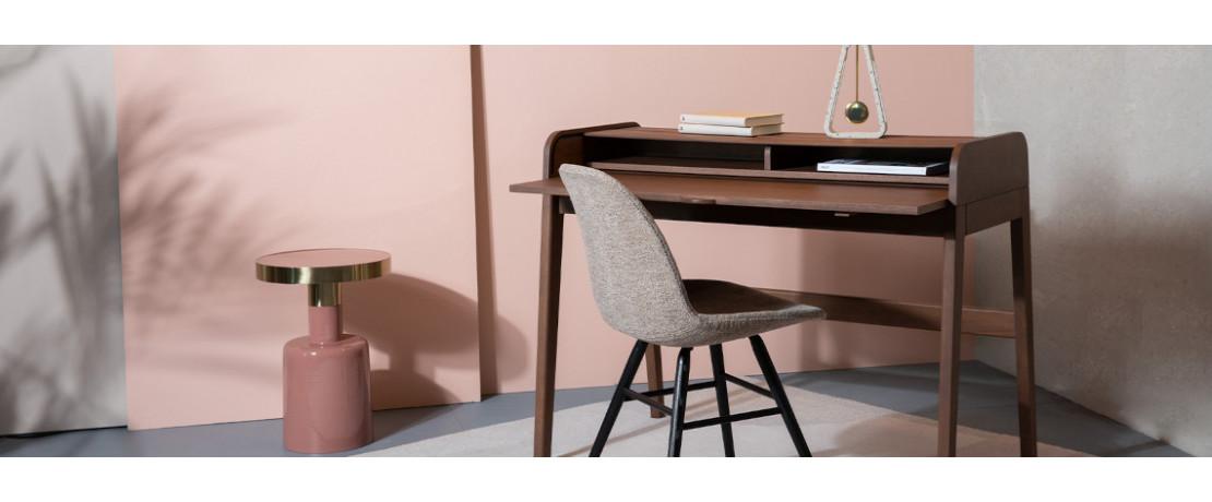 Notre sélection de mobilier pour votre chambre à découvrir.Curtina.fr