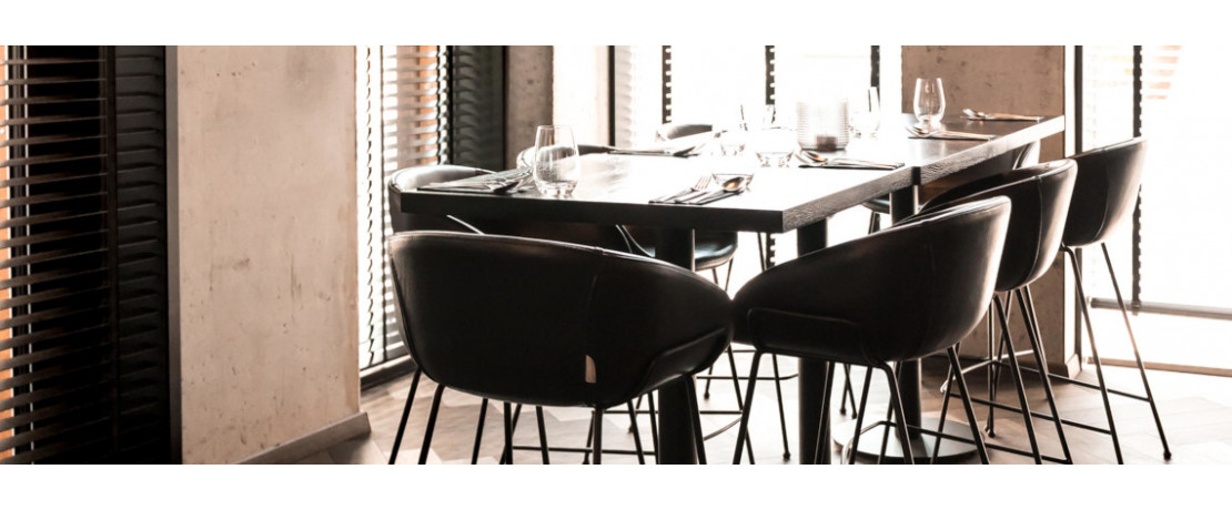 Mobilier - Curtina.fr : Table