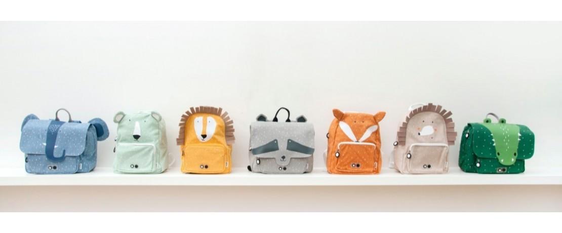 Découvrir notre sélection de produits pour l'école - Curtina.fr